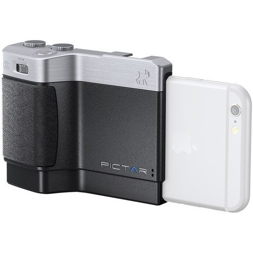 Pictar Camera Grip for iPhone 4 iPhone...