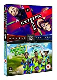 WWE Extreme Rules 2017/Money In The Bank 2017 [DVD PAL方式](Import版)