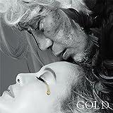 GOLD(紙ジャケット仕様)(完全生産限定盤)