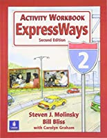 ExpressWays (2E) 2: Workbook