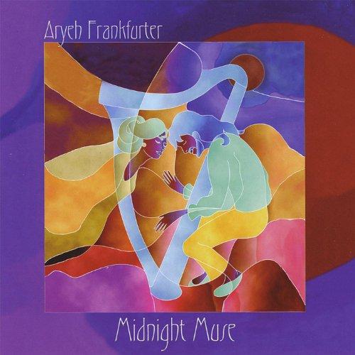 Midnight Muse