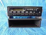 三菱ふそう 純正 キャンター 《 FEA50 》 ラジオ P91400-17003861