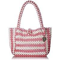 Betsey Johnson womens Just Bead It Bag