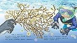 われから: かいそうの もりにすむ ちいさな いきもの (海のナンジャコリャーズ 1) 画像
