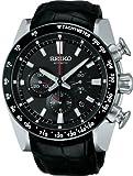 [セイコー]SEIKO 腕時計 BRIGHTZ ANANTA ブライツ アナンタ メカニカル クロノグラフ SAEK003 メンズ