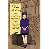 A Place to Belong (English Edition)