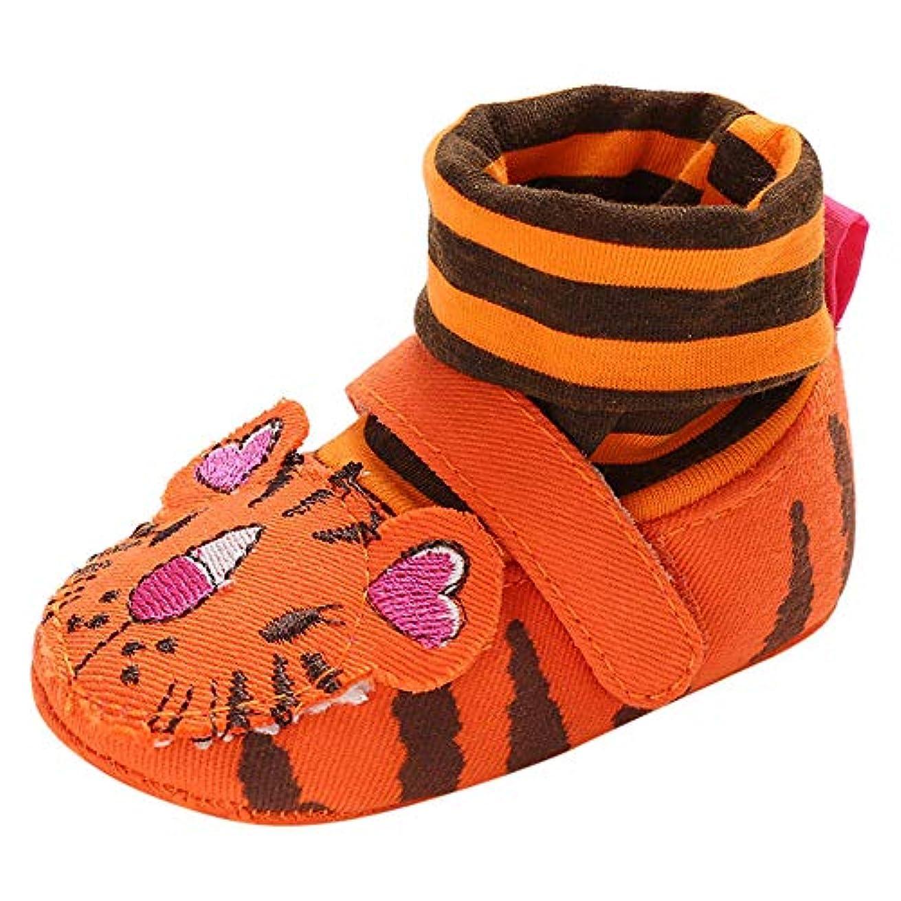 エンジン一般的に言えば慈善子供靴 Hosam かわいい 漫画 動物 ソックスシューズ ベビーフィート ベビーシューズ スニーカー baby feet 赤ちゃん靴 フォーマルベビーシューズ ファーストシューズ 女の子 男の子 歩行練習 履き心地いい...