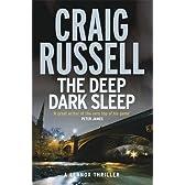 Deep Dark Sleep (Lennox 3)