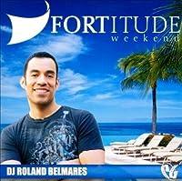 Fortitude: Weekend 1