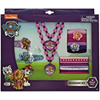 [Paw Patrol]Paw Patrol Assorted Accessory Box Set PW015 [並行輸入品]