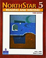 NORTHSTAR (3E) READ/WRITE 5 : SB+MNSL