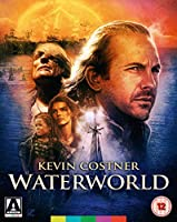 Waterworld [Blu-ray]【DVD】 [並行輸入品]