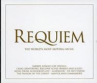 Requiem-the World's Most Mov