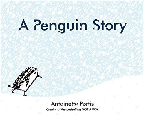 A Penguin Storyの詳細を見る