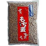 香川県産 もち麦(ダイシモチ)1kg <真空パック> ★残留農薬ゼロ(未検出)麦