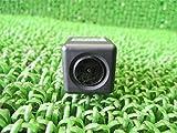 ダイハツ 純正 タント LA600 LA610系 《 LA600S 》 カメラ 86795-B2041 P80400-16004110