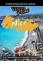 Vista Point Nice France [DVD] [Import]