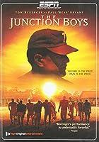 Junction Boys [DVD] [Import]