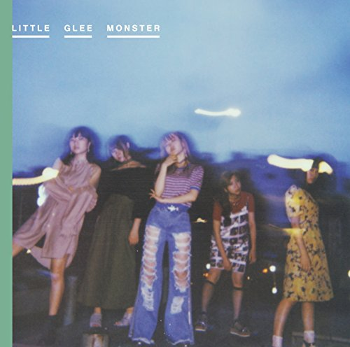 Little Glee Monster – 明日へ [Mora FLAC 24bit/96kHz]