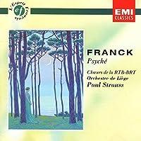 Franck;Psyche
