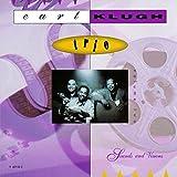 トリオ Vol.2  サウンズ・アンド・ヴィジョンズ<FUSION 1000> ユーチューブ 音楽 試聴
