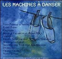 Les Machines a Danser