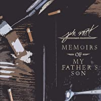 Memoirs Of My Father's Son