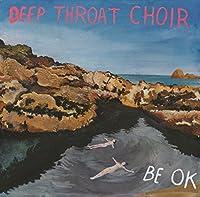 Be Ok [12 inch Analog]