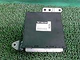ダイハツ 純正 コペン L880系 《 L880K 》 エンジンコンピューター P70100-17010467