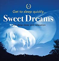 TROUBLE SLEEPING? Sweet Dreams CD - FALL ASLEEP FAST - Ultra Relaxing 50 Minutes【CD】 [並行輸入品]