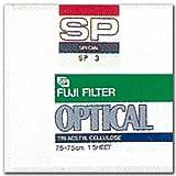 【受注生産品】 FUJIFILM 特定用途フィルター(SPフィルター) 単品 フイルター SP 14 10X 1