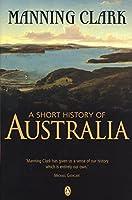 Short History Of Australia