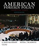American Foreign Policy: Theoretical Essays 画像