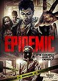 Epidemic [DVD]