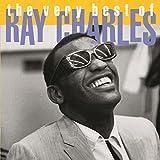 レイ・チャールズ、Ray Charles