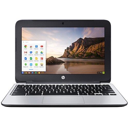 HP Chromebook 11 B019IAIZ1I 1枚目