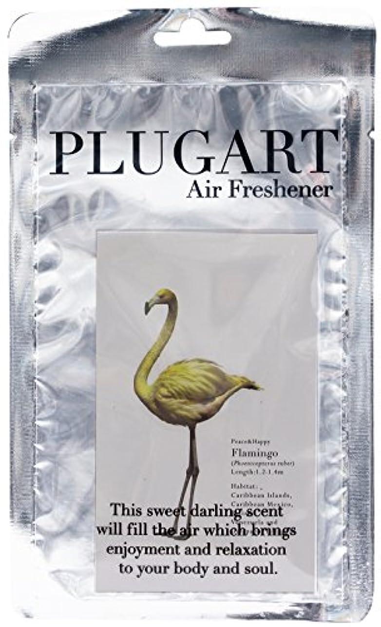 ゼリーサッカーマスクノルコーポレーション サシェ プラグアート ハンガータイプ 消臭 レモンバーベナの香り PLA-2-3