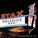 Soulsville U.S.a.: a Celebrati