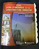 OSHA Standards for the Construction Industry as of 08/09