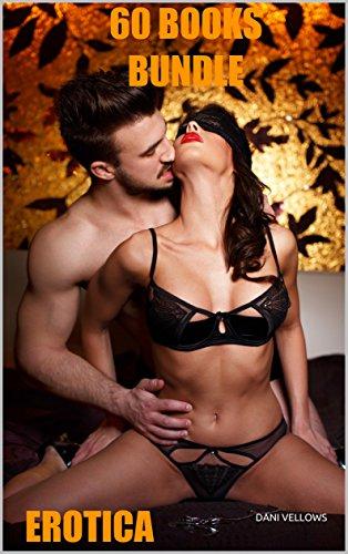Mmf erotic photos