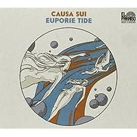 Euporie Tide