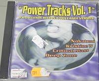 Power Tracks 1