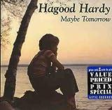 Maybe Tomorrow by Hagood Hardy (2004-05-03)