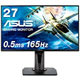 https://www.amazon.co.jp/ASUS%E3%82%B2%E3%83%BC%E3%83%9F%E3%83%B3%E3%82%B0%E3%83%A2%E3%83%8B%E3%82%BF%E3%83%BC27%E3%82%A4%E3%83%B3%E3%83%81-VG278QR-%E3%82%B9%E3%83%AA%E3%83%A0%E3%83%99%E3%82%BC%E3%83%ABG-Sync-FreeSync-%E6%98%87%E9%99%8D%E3%83%94%E3%83%9C%E3%83%83%E3%83%88VESA/dp/B07PPRCGN8?psc=1&SubscriptionId=AKIAIEUX2MUHF2VBSDEA&tag=mobiinfo99-22&linkCode=xm2&camp=2025&creative=165953&creativeASIN=B07PPRCGN8
