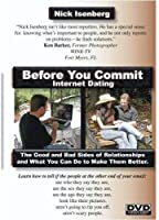 Before You Commit-Internet Dating [DVD] [Import]