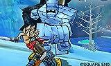 ドラゴンクエストモンスターズ ジョーカー3 - 3DS_04