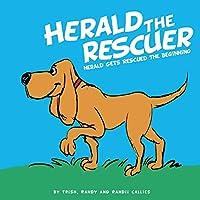 Herald the Rescuer