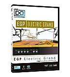 UVI EGPエレクトリックグランド ピアノ音源【ダウンロード製品/国内正規品】