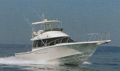 FRP船舶の成型・補修!船・ボート専用【FRP補修3点キット/樹脂2kg】(インパラフィン)