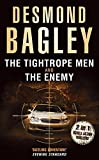 Tightrope Men / The Enemy, The